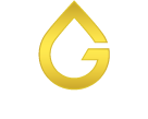 Go Resources